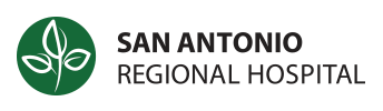 San Antonio Regional Hospital | Work of HeArt